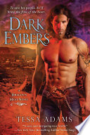 download ebook dark embers pdf epub