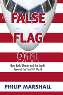 False Flag 911