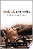 Geriatric Depression