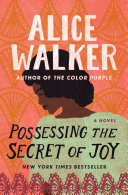 download ebook possessing the secret of joy pdf epub