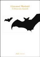 I Dracula timidi