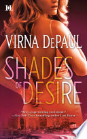 Shades of Desire Jones Refusing To Leave The Safety Of Her