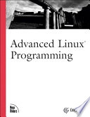 Advanced Linux Programming  Portable Documents