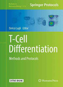 T Cell Differentiation