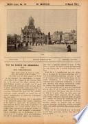 Mar 9, 1917