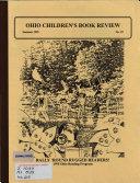 Ohio Children s Book Review Book PDF