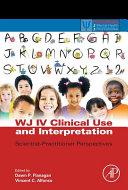 download ebook wj iv clinical use and interpretation pdf epub