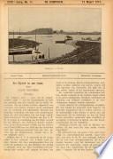 Mar 12, 1915