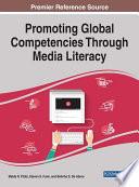 Promoting Global Competencies Through Media Literacy
