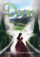 download ebook doon pdf epub