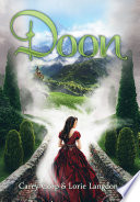 Doon by Carey Corp