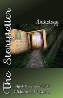 The Storyteller Anthology