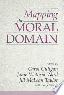 Mapping the Moral Domain