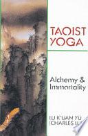 Taoist Yoga