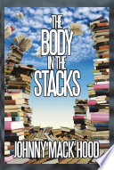 The Body in the Stacks
