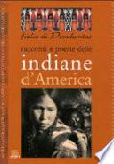 Figlie di Pocahontas  Racconti e poesie delle indiane d America