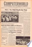 Jun 12, 1978
