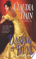 Daring a Duke Book PDF
