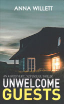 Unwelcome Guests Book PDF