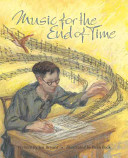 Music for the End of Time