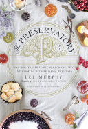 The Preservatory