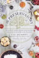 The Preservatory