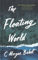 The Floating World book