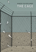 download ebook the cage pdf epub
