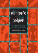 The Writer s Little Helper