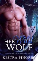 Her Wild Wolf