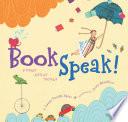 Bookspeak