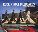 Rock  n  Roll Billboards of the Sunset Strip