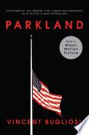 Parkland  Movie Tie In Edition