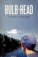 download ebook bulb-head pdf epub