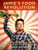 Jamie s Food Revolution