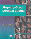 Step By Step Medical Coding