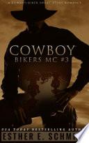 Cowboy Bikers Mc 3