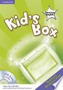 Kid s Box