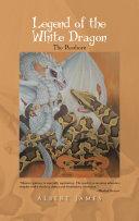 download ebook legend of the white dragon pdf epub