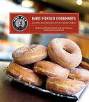 Top Pot Hand Forged Doughnuts