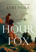 download ebook the hour of the fox pdf epub