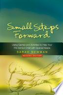 download ebook small steps forward pdf epub