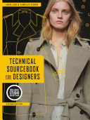Technical Sourcebook for Designers + Studio Access Card