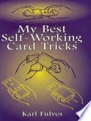My Best Self Working Card Tricks