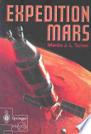 Expedition Mars