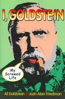 I  Goldstein