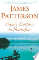 Sam S Letters To Jennifer book
