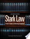 The Stark Law