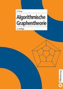 Algorithmische Graphentheorie
