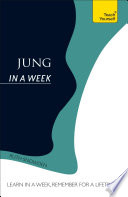 Jung In A Week Teach Yourself